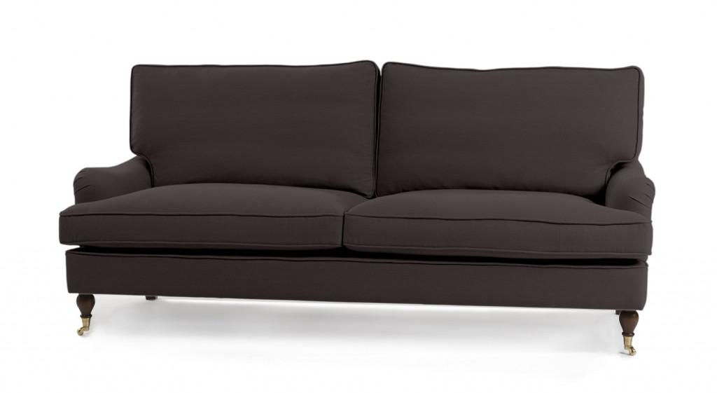 thehome howard soffa