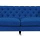 Ny howard soffa från Englesson