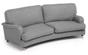 Howard soffan – en tidlös klassiker till alla hem