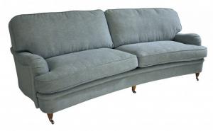 Ekeby möbler