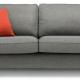 Howard soffa Stalands möbler