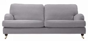 Howard soffa, soffadirekt